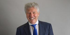 John Blackmore