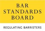 Bar StandardS Board - Regulating Barrister
